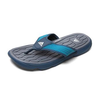 运动 套装 男阿迪达斯男鞋价格,运动 套装 男阿迪达斯男鞋 比价导购