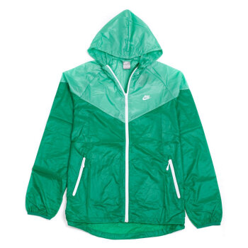 军绿色外套耐克男装价格,军绿色外套耐克男装 比价导购 ,军绿色外