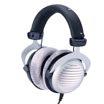 拜亚动力(Beyerdynamic) DT990 头戴式Hifi耳机
