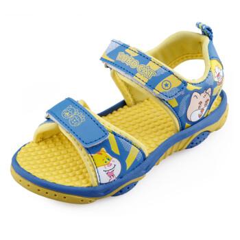 男童 凉鞋价格,男童 凉鞋 比价导购 ,男童 凉鞋怎么样