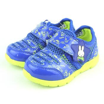 miffy米菲幼童运动鞋m95036