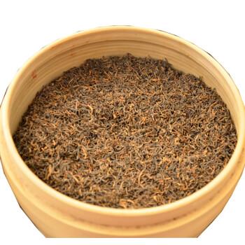 茶叶 普洱 熟茶 陈茶