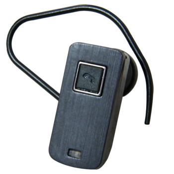 水木年华 C90 耳挂式蓝牙通话耳机