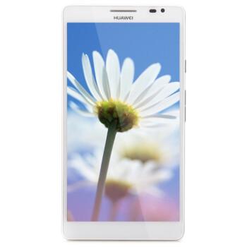 大屏现货,华为 Ascend Mate 6.1寸 3G手机 ¥1249