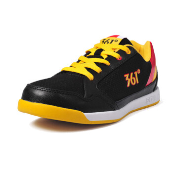361° 361度 板鞋 男女式运动鞋