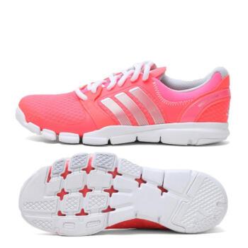 夏季套装阿迪达斯运动鞋价格,夏季套装阿迪达斯运动鞋 比价导购 ,