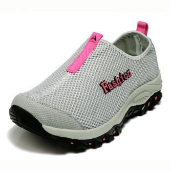 纽巴伦男鞋 新款百搭英伦580时尚运动鞋足球鞋 跑步鞋女情侣休闲男女图片