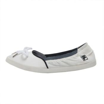 帆布鞋船鞋22228505