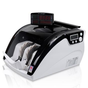 康艺(KANGYI)HT-2700+(B) 点钞机