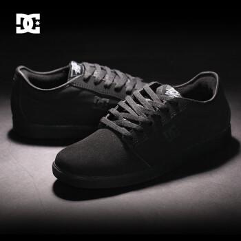 dc shoes男鞋滑板鞋运动鞋