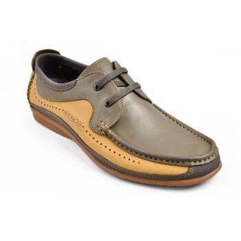 夏季新款促销 户外休闲男鞋子