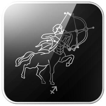 耐威(navior) iC-Pro 苹果蓝牙防丢器 黑色(射手座)(防丢,自拍神器 iphone5S,5C最佳拍档)别OUT了!