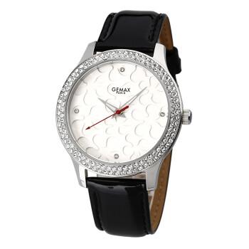 格玛仕 gemax 女士手表