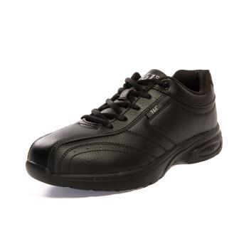 361度 2014 休闲鞋
