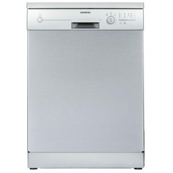 西门子SIEMENS SN23E831TI 原装进口洗碗机