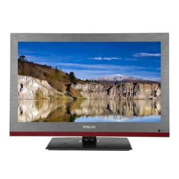 理想(RISUN) LED2418 24英寸 LED液晶电视
