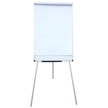 AUCS 1090903 小天鹅三脚架挂纸白板 (搪瓷板面)