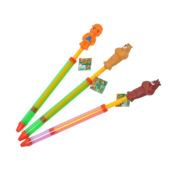 众客 玩具铅笔水枪