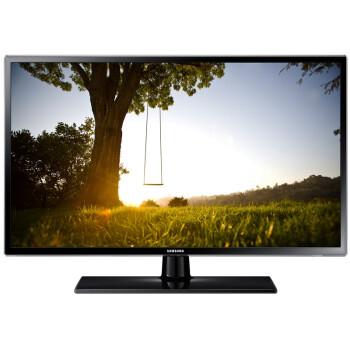 三星 UA46F6420AJXXZ 46英寸3D智能液晶电视 5699元包邮