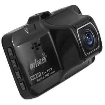 单反级行车记录仪 1080p高清