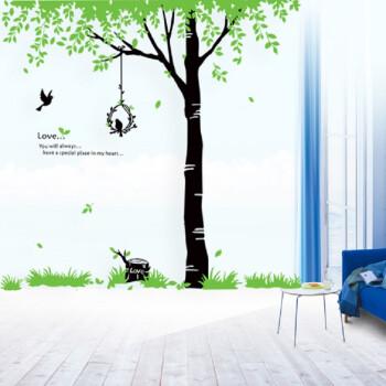 bh719落叶树