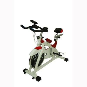 创悦 CY-9019 家用室内静音健身动感单车 1180元包邮