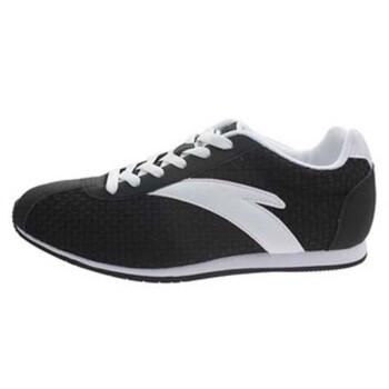 休闲鞋 男式运动鞋