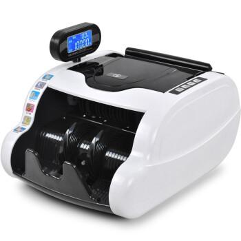 惠朗 JBYD-5168(C) 点钞机验钞机 ¥99