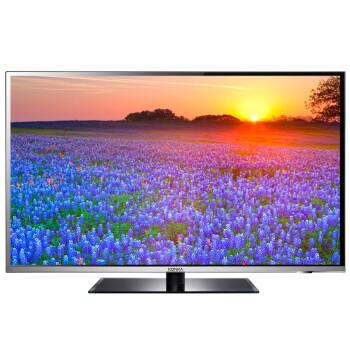 KONKA 康佳 LED58E5530F 58英寸 全高清智能LED液晶电视