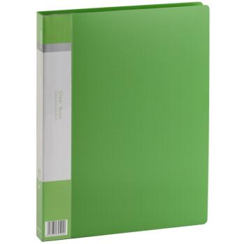 【小艾法务日记】(6)——什么是绿盒全套?