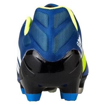 adidas阿迪达斯男子足球鞋运动鞋