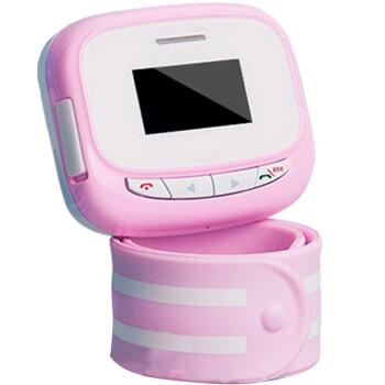 morething儿童手表超薄手表手机全智能通用防辐射