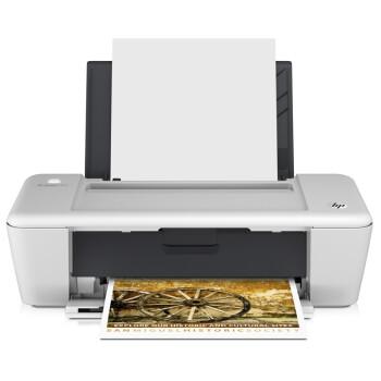 惠普(HP) Deskjet 1010 彩色喷墨打印机