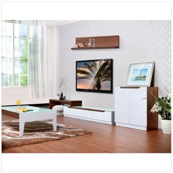北欧摆件 家居饰品电视柜后现代电视柜电视柜欧式饰品摆件背景墙电视