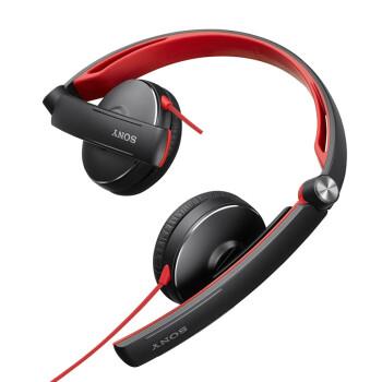 索尼 MDR-S70AP 可折叠头戴式耳机 通话耳机  ¥399,MDR-XB90EX  入耳式耳塞  ¥499 均可使用400-100数码神券