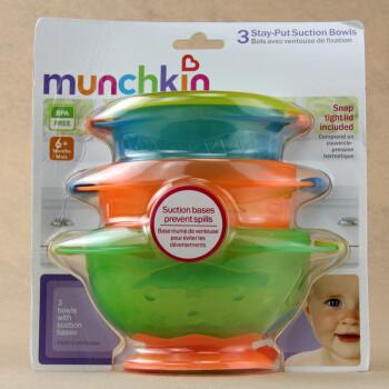 宝宝用品的革命(一),变色勺子、吸盘碗、喷泉小星星、变色鸭子、防漏饮水杯、奶瓶晾干架