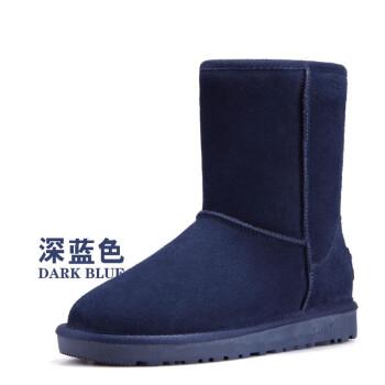 冬季鞋子_2013冬季 女生鞋子
