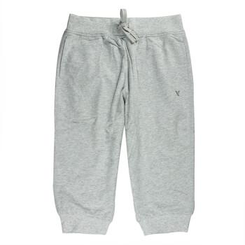 正品欧货休闲短裤