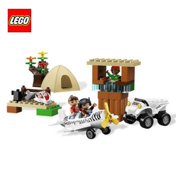 lego乐高拼装积木玩具