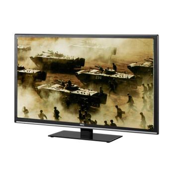 惠科的解放者计划,惠科 HKC F50DA5100 50英寸全高清LED液晶电视 ¥2999-150