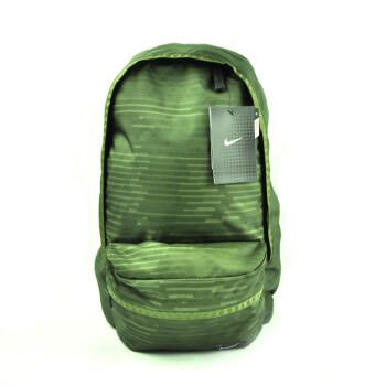 双肩包 绿色 ba4302-313
