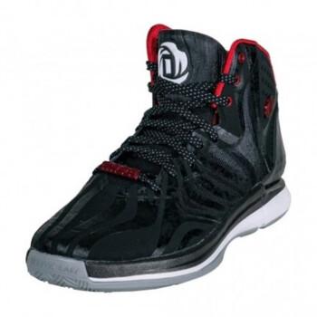 6Z 阿迪达斯adidas 2014新款罗斯系列男款篮球
