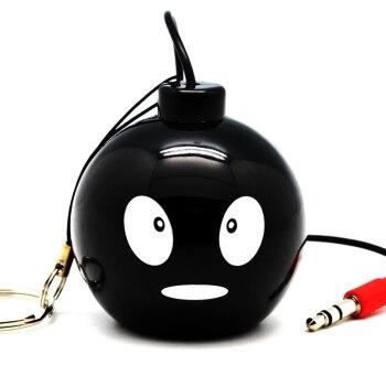 鲸拓适用于手机三星小米华为酷派中兴工具音刷机手机金立苹果图片
