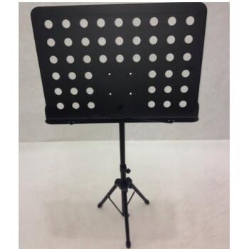 电子琴电钢琴乐谱架 伶俐宝系列 大号乐谱架 折叠乐谱架 小乐器通用
