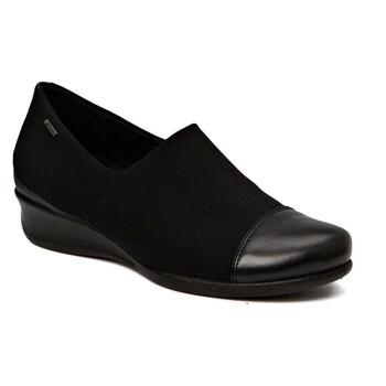 Ecco爱步 2013秋冬新款 女鞋休闲鞋 213633 专柜正品 213633 51052 图片