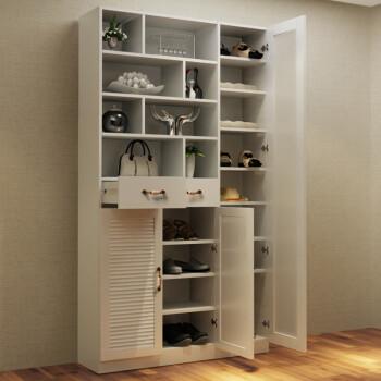 板式家具造型板式家具欧式图片8