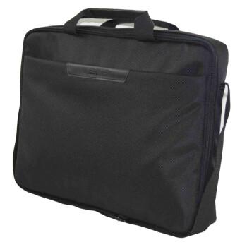 华硕(ASUS) 原装笔记本电脑包15.6英寸