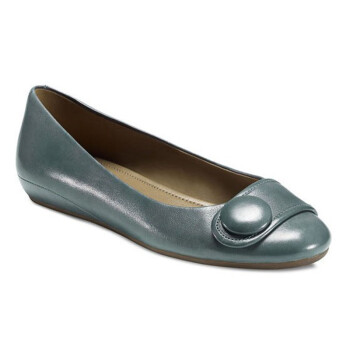 Ecco爱步 2013秋冬新款 女鞋休闲鞋 356123 专柜正品 356123 01159 图片