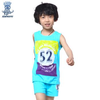 男童 夏装 套装价格,男童 夏装 套装 比价导购 ,男童 夏装 套装怎么样
