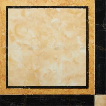 欧式背景墙砖抛晶砖抛金砖图片